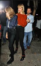 Celebrity Photo: Taylor Swift 1897x3000   931 kb Viewed 63 times @BestEyeCandy.com Added 147 days ago