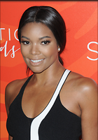 Celebrity Photo: Gabrielle Union 2097x3000   767 kb Viewed 13 times @BestEyeCandy.com Added 16 days ago