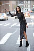 Celebrity Photo: Chanel Iman 2832x4256   500 kb Viewed 8 times @BestEyeCandy.com Added 24 days ago
