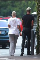Celebrity Photo: Amber Rose 1200x1800   224 kb Viewed 55 times @BestEyeCandy.com Added 325 days ago