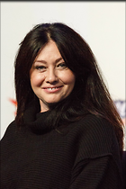 Celebrity Photo: Shannen Doherty 1200x1800   415 kb Viewed 56 times @BestEyeCandy.com Added 38 days ago