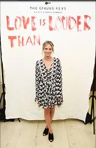 Celebrity Photo: Brittany Snow 5 Photos Photoset #321501 @BestEyeCandy.com Added 793 days ago