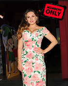 Celebrity Photo: Kelly Brook 3758x4724   2.0 mb Viewed 0 times @BestEyeCandy.com Added 18 days ago
