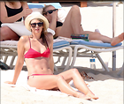 Celebrity Photo: Maria Sharapova 506x425   78 kb Viewed 50 times @BestEyeCandy.com Added 16 days ago