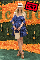 Celebrity Photo: Nicky Hilton 2100x3150   1.4 mb Viewed 0 times @BestEyeCandy.com Added 16 days ago