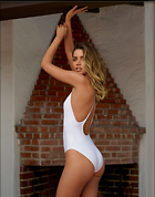 Celebrity Photo: Ana De Armas 1536x1958   334 kb Viewed 225 times @BestEyeCandy.com Added 468 days ago