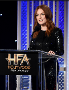 Celebrity Photo: Julianne Moore 1200x1569   225 kb Viewed 25 times @BestEyeCandy.com Added 26 days ago