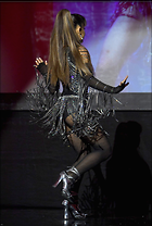 Celebrity Photo: Ariana Grande 399x594   112 kb Viewed 42 times @BestEyeCandy.com Added 186 days ago