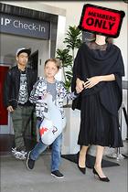 Celebrity Photo: Angelina Jolie 2021x3031   1.9 mb Viewed 0 times @BestEyeCandy.com Added 212 days ago