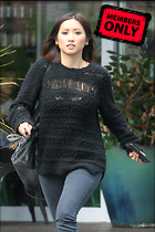 Celebrity Photo: Brenda Song 1622x2432   2.1 mb Viewed 0 times @BestEyeCandy.com Added 5 days ago
