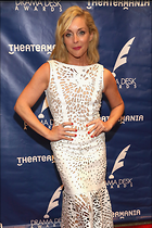 Celebrity Photo: Jane Krakowski 1365x2048   496 kb Viewed 48 times @BestEyeCandy.com Added 178 days ago