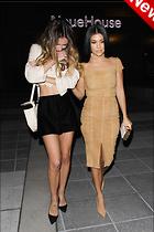 Celebrity Photo: Kourtney Kardashian 1200x1800   243 kb Viewed 9 times @BestEyeCandy.com Added 22 hours ago