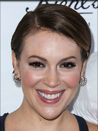 Celebrity Photo: Alyssa Milano 1470x1961   199 kb Viewed 187 times @BestEyeCandy.com Added 569 days ago
