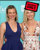 Celebrity Photo: Amy Smart 2880x3600   3.2 mb Viewed 5 times @BestEyeCandy.com Added 441 days ago