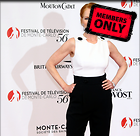 Celebrity Photo: Marg Helgenberger 2854x2781   1.5 mb Viewed 1 time @BestEyeCandy.com Added 374 days ago