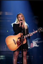 Celebrity Photo: Miranda Lambert 1200x1800   170 kb Viewed 59 times @BestEyeCandy.com Added 127 days ago