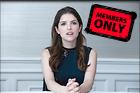 Celebrity Photo: Anna Kendrick 5616x3744   3.6 mb Viewed 3 times @BestEyeCandy.com Added 149 days ago