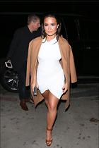 Celebrity Photo: Demi Lovato 2679x4018   1.2 mb Viewed 29 times @BestEyeCandy.com Added 19 days ago