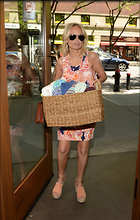 Celebrity Photo: Kristin Chenoweth 2100x3300   865 kb Viewed 6 times @BestEyeCandy.com Added 16 days ago