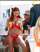 Celebrity Photo: Amy Childs 1500x1944   223 kb Viewed 180 times @BestEyeCandy.com Added 489 days ago