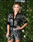 Celebrity Photo: Candace Cameron 1200x1500   466 kb Viewed 17 times @BestEyeCandy.com Added 20 days ago