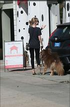 Celebrity Photo: Amanda Seyfried 1200x1823   253 kb Viewed 15 times @BestEyeCandy.com Added 134 days ago