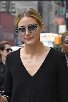 Celebrity Photo: Olivia Palermo 1200x1793   200 kb Viewed 44 times @BestEyeCandy.com Added 447 days ago