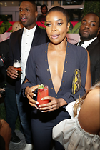 Celebrity Photo: Gabrielle Union 1200x1800   232 kb Viewed 11 times @BestEyeCandy.com Added 14 days ago