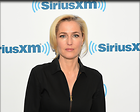 Celebrity Photo: Gillian Anderson 3000x2400   1.1 mb Viewed 218 times @BestEyeCandy.com Added 749 days ago