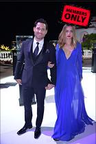 Celebrity Photo: Ana De Armas 2662x4000   1.4 mb Viewed 1 time @BestEyeCandy.com Added 214 days ago