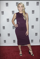 Celebrity Photo: Jamie Lynn Spears 1200x1762   206 kb Viewed 44 times @BestEyeCandy.com Added 103 days ago