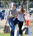 Celebrity Photo: Amber Heard 1200x1316   266 kb Viewed 14 times @BestEyeCandy.com Added 87 days ago