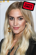 Celebrity Photo: Ashlee Simpson 3319x4979   2.0 mb Viewed 0 times @BestEyeCandy.com Added 61 days ago