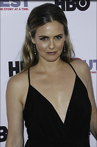 Celebrity Photo: Alicia Silverstone 2802x4217   551 kb Viewed 114 times @BestEyeCandy.com Added 281 days ago