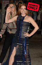 Celebrity Photo: Amy Adams 3000x4643   2.1 mb Viewed 5 times @BestEyeCandy.com Added 99 days ago