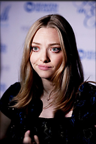 Celebrity Photo: Amanda Seyfried 800x1201   94 kb Viewed 20 times @BestEyeCandy.com Added 119 days ago