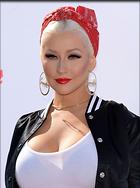 Celebrity Photo: Christina Aguilera 2235x3000   591 kb Viewed 359 times @BestEyeCandy.com Added 601 days ago