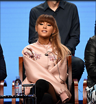 Celebrity Photo: Ariana Grande 1200x1300   247 kb Viewed 24 times @BestEyeCandy.com Added 143 days ago