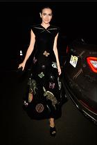 Celebrity Photo: Camilla Belle 1200x1800   204 kb Viewed 14 times @BestEyeCandy.com Added 31 days ago