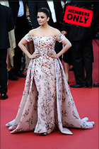 Celebrity Photo: Aishwarya Rai 1907x2860   3.2 mb Viewed 4 times @BestEyeCandy.com Added 666 days ago