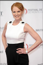 Celebrity Photo: Marg Helgenberger 2129x3200   482 kb Viewed 110 times @BestEyeCandy.com Added 253 days ago
