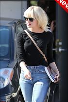 Celebrity Photo: Emma Stone 1200x1800   249 kb Viewed 13 times @BestEyeCandy.com Added 45 hours ago