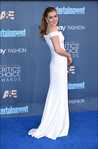 Celebrity Photo: Amy Adams 1200x1806   199 kb Viewed 37 times @BestEyeCandy.com Added 32 days ago
