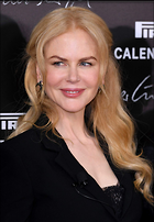Celebrity Photo: Nicole Kidman 1200x1731   212 kb Viewed 40 times @BestEyeCandy.com Added 117 days ago