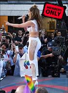Celebrity Photo: Jennifer Lopez 2100x2840   1.3 mb Viewed 3 times @BestEyeCandy.com Added 9 days ago