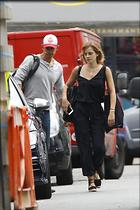 Celebrity Photo: Emma Watson 1200x1801   193 kb Viewed 39 times @BestEyeCandy.com Added 19 days ago