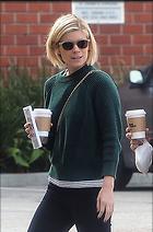 Celebrity Photo: Kate Mara 1200x1820   284 kb Viewed 28 times @BestEyeCandy.com Added 26 days ago