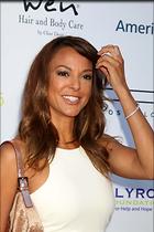 Celebrity Photo: Eva La Rue 2432x3648   566 kb Viewed 82 times @BestEyeCandy.com Added 72 days ago
