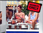 Celebrity Photo: Amy Childs 2346x1818   2.0 mb Viewed 1 time @BestEyeCandy.com Added 201 days ago