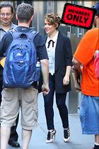 Celebrity Photo: Alyssa Milano 3744x5616   2.7 mb Viewed 0 times @BestEyeCandy.com Added 4 days ago